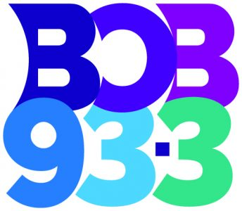 Bob New Logo 1