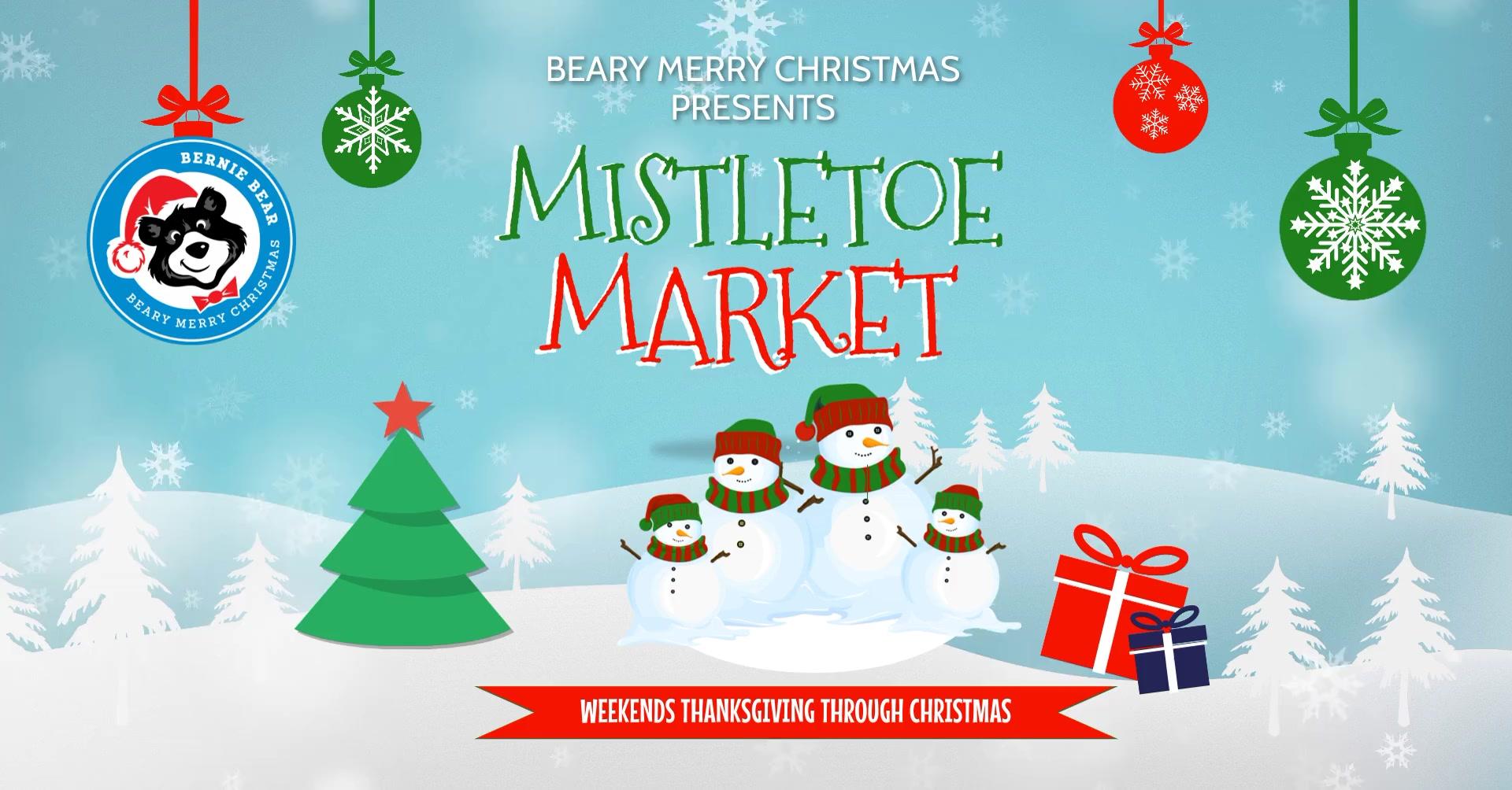 Copy of Mistletoe Market take 2