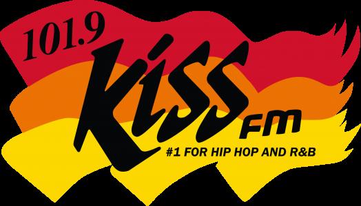KissFM Hires