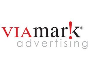 Viamark