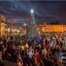 community tree lighting 1024x685