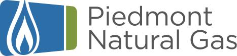 piedmont natural gas logo sm 4c