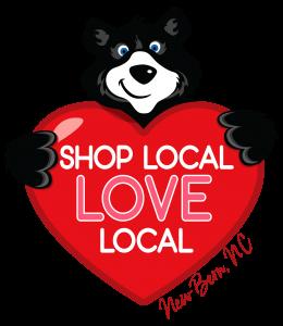 shop local love local FINAL